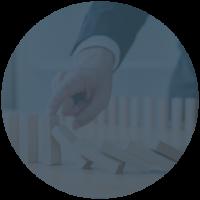 AKME-performance-coaching-coach-bordeaux-alexandre-gevensan-sophie-chauve-lacourt-clement-morvant-business-coaching-entreprise-manager-management