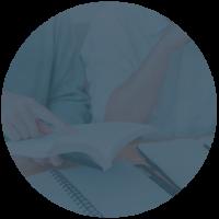 """Ateliers et formation """"Lecture rapide et prise de note"""" Bordeaux par AKME performance avec Alexandre Gevansan, Sophie Lacourt et Clement Morvant"""
