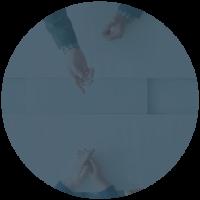 """Ateliers et formation """"Entretien et Négociation"""" Bordeaux par AKME performance avec Alexandre Gevansan, Sophie Lacourt et Clement Morvant"""