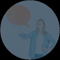 """Ateliers et formation """"Prise de parole en public"""" Bordeaux par AKME performance avec Alexandre Gevansan, Sophie Lacourt et Clement Morvant"""