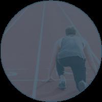 Préparation mentale de jeune sportif et coaching sportif Bordeaux par AKME performance, cabinet de coaching en Gironde avec Alexandre Gevansan, Sophie Lacourt et Clement Morvant, coachs