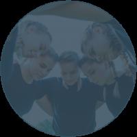 Préparation mentale d'équipe et coaching sportif Bordeaux par AKME performance, cabinet de coaching en Gironde avec Alexandre Gevansan, Sophie Lacourt et Clement Morvant, coachs